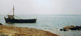 Griechenland Reisebericht Chalkidiki Kallithea