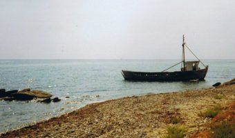 Griechenland Reisebericht Chalkidiki